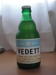 ヴェデット(vedett)